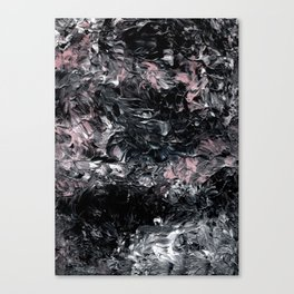 swatch 2 Canvas Print