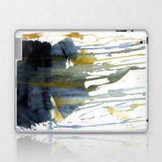 sixteen percent Laptop & iPad Skin