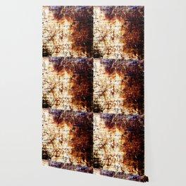 Vault Texture Wallpaper