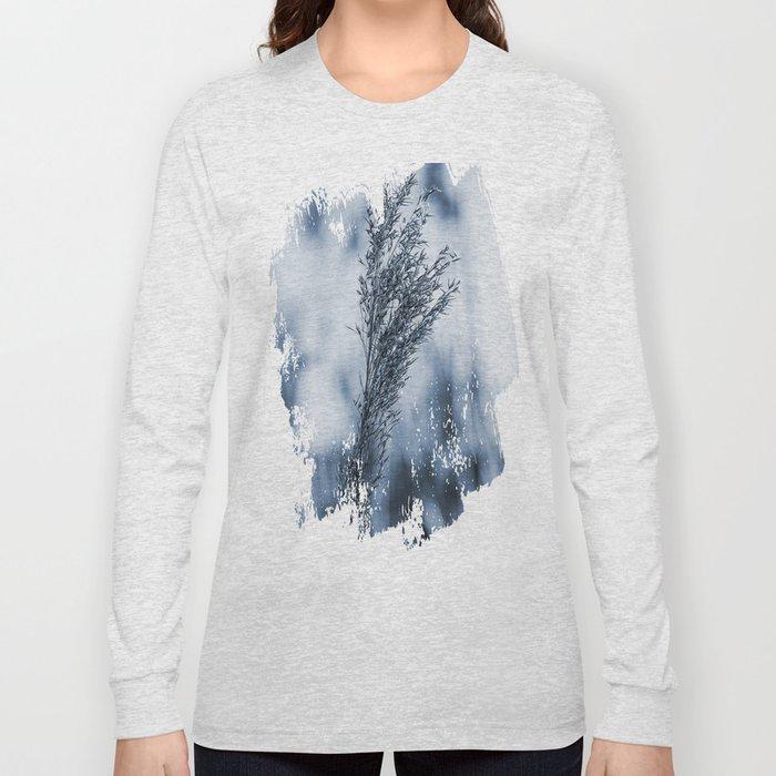 reed Long Sleeve T-shirt