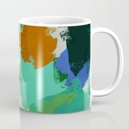 VanG Inspiration And More Coffee Mug