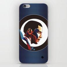 4ward iPhone & iPod Skin