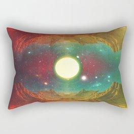 Lemonade_ Rectangular Pillow