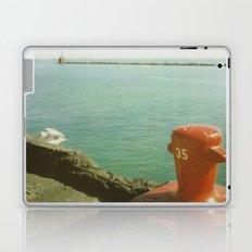35 Laptop & iPad Skin