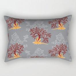 Dimetro Dell Rectangular Pillow