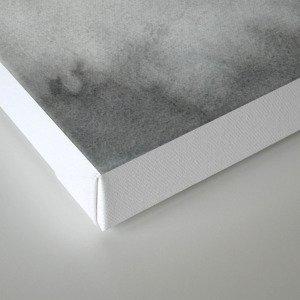 the Chamberlain  Canvas Print