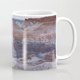 Nature Painted Desert Coffee Mug