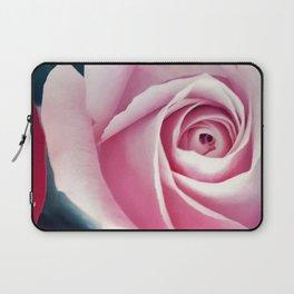 Pink Lady Laptop Sleeve