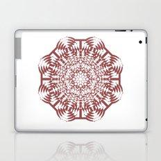 Kärnan, Part Three: Tower Laptop & iPad Skin