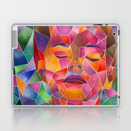 parfum Laptop & iPad Skin