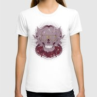 disco T-shirts featuring Disco by Tshirt-Factory