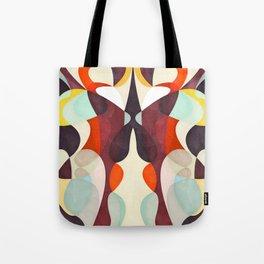 Good Ideas Tote Bag