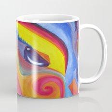 Hidden Mug