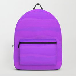 Purple Mountain Majesty Backpack