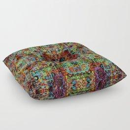 Shimmer Floor Pillow