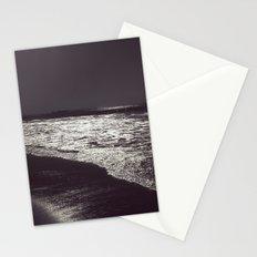 Redondo Beach Stationery Cards