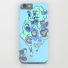 Teefers Slim Case iPhone 6s