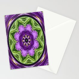 Spring Lovin'.... Stationery Cards