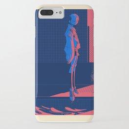 Iwi iPhone Case