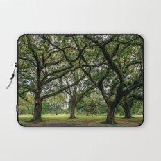 Louisiana Laptop Sleeve
