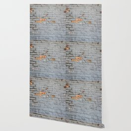 Brick Wall Texture Wallpaper