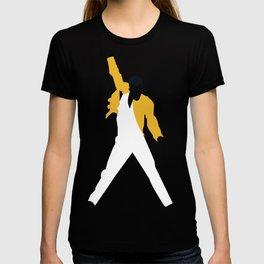 A Kind Of Magic T-shirt