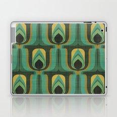 MCM Paon Laptop & iPad Skin