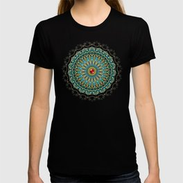 Jewel of the Nile T-shirt