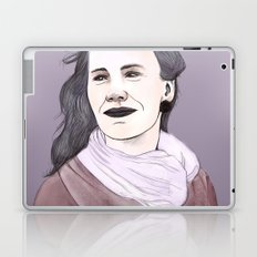 Dorte Laptop & iPad Skin