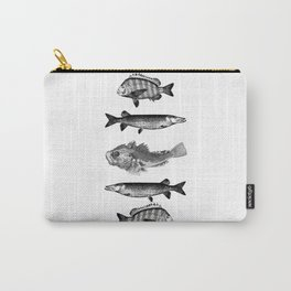 Efishlution Fish Carry-All Pouch