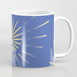 Sunshine / Sunbeam Coffee Mug