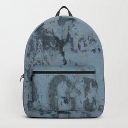 Vintage III Backpack