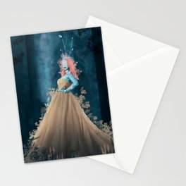 lelia Stationery Cards