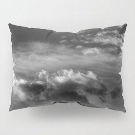 Veleta sunrise 11148 ft Pillow Sham