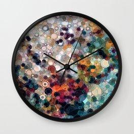 :: Intimacy :: Wall Clock