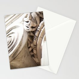 Ionic Stationery Cards