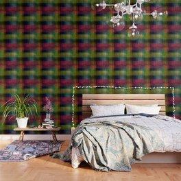 Abstract 148 Wallpaper