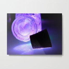 Glow #52 Metal Print