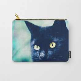 Bocelli Carry-All Pouch