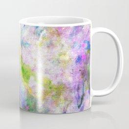 Colour Splash G260 Coffee Mug