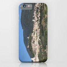 Assisi iPhone 6s Slim Case