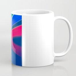 The Inside Coffee Mug
