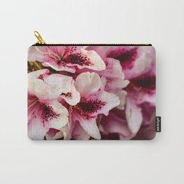 Pua - Flower Carry-All Pouch