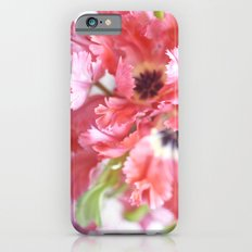 Flutter By Tulips Slim Case iPhone 6s