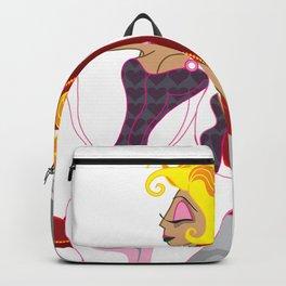 Venus & Eros Backpack