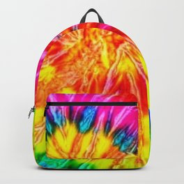 Can You Dig It? Backpack
