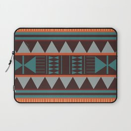 The Modern Sadu  Laptop Sleeve