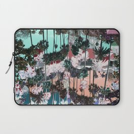 Untitled.55 || Old Hollywood Series || Laptop Sleeve