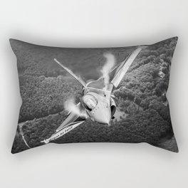 Vapour Rectangular Pillow