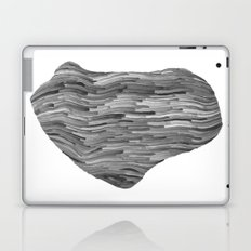 Strange Pleasure 2 Laptop & iPad Skin